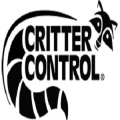 Critter Control of Spokane