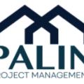 Palin Project Management