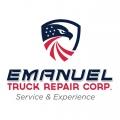 Emanuel Truck Repair Corp