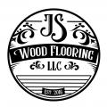 JS Wood Flooring – Greensboro