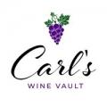 Carl's Wine Vault