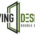 Living Design Double Glazing