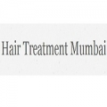 Hair Treatment Mumbai