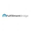 Fulfillment Bridge