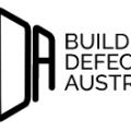 Building Defects Australia
