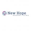 Hope Recovery Oklahoma