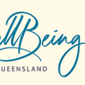 Wellbeing Queensland