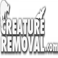 New Hampshire Animal Damage Control