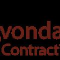 Avondale Contracting