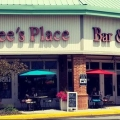 Smee's Place Bar & Grill