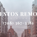 Lake Street Asbestos Removal and Testing