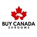 Buy Canada Shrooms