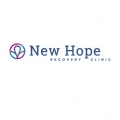 New Hope Recovery Portsmouth