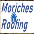 Moriches Roofing Company