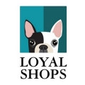 LoyalShops