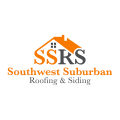 SWS Roofing