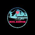 Soul Mentor Shayan