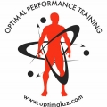 Optimal Performance Training - Sports Performance,