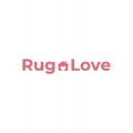 Rug Love Limited
