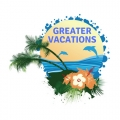 Find My Vacations