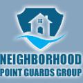 Neighborhood Point Guards Group