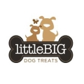 Little Big Dog Treats, LLC