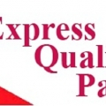 Express Quality Seattle Commercial Painting
