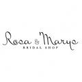 Rosa & Mary's Bridal Shop