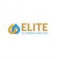 Elite Plumbing and Gas