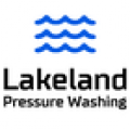 Lakeland Pressure Washing