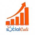 Social Cali