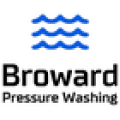 Broward Pressure Washing