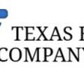 Texas Brine Company