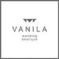 Vanila Bridal Shop in Dubai