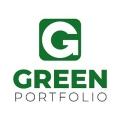 Green Portfolio Private Limited