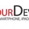 iPad/iPhone Repair Specialists
