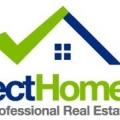 Online Roofing Contractors Dunwoody