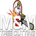 M&M Tree Cutting