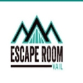 Escape Room Vail