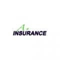A Plus Insurance