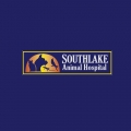 Southlake Animal Hospital
