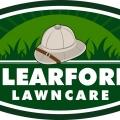 Clearfork Lawncare