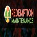 Redemption Maintenance