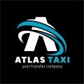 Atlas Airport Taxi Services