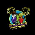 Wildlife Mavericks