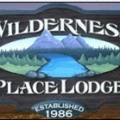 Wilderness Place Lodge | Perfect Way To Escape