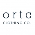 ortc Clothing Co