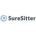 SureSitter