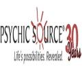 Psychic Fairfax