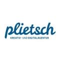 Plietsch Bremen